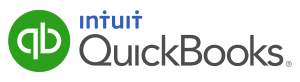 QuickBooks_IntuitLogo_Horz_RGB(For use on white or light backgrounds)
